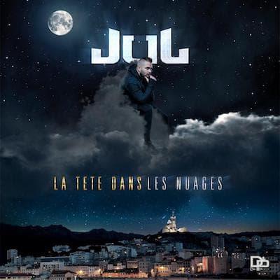 album jul la tete dans les nuages utorrent