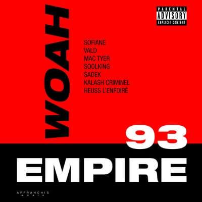 93 Empire