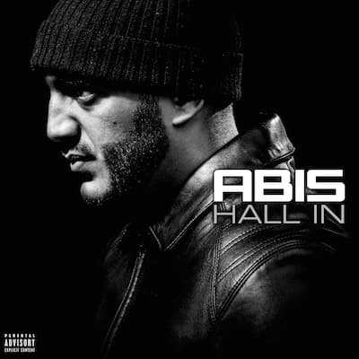 Abis – Hall In