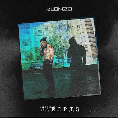 Nouvel Album 2017