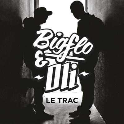 BigFlo et Oli