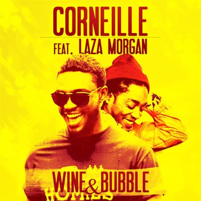 Wine & Bubble