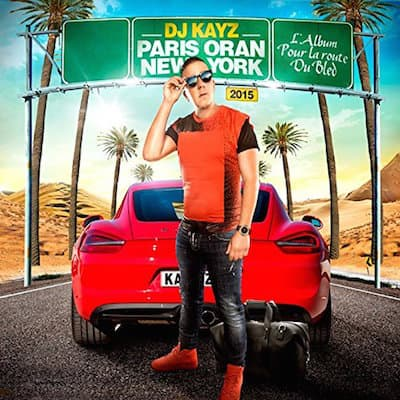 dj kayz paris oran new york 2010 gratuit