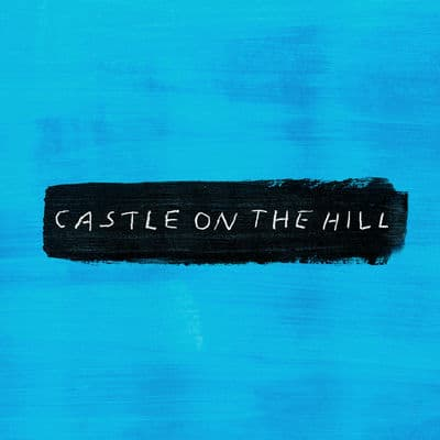 Castle on the Hill