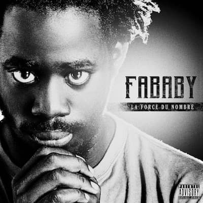 maintenant fababy mp3