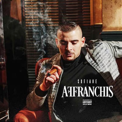 album sofiane affranchis mp3