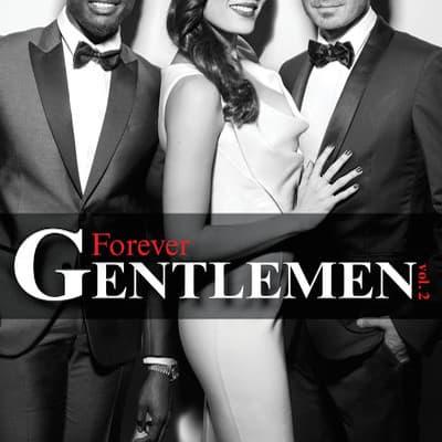 Forever Gentlemen Vol. 2