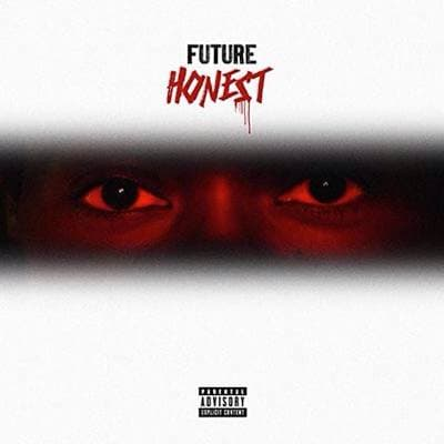 Future : I Won - Future feat. Kanye West MP3 à écouter et ...