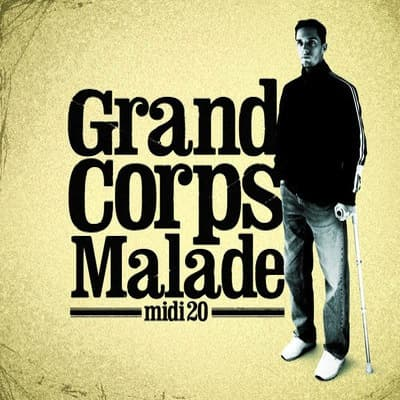 grand corps malade rencontre mp3 download