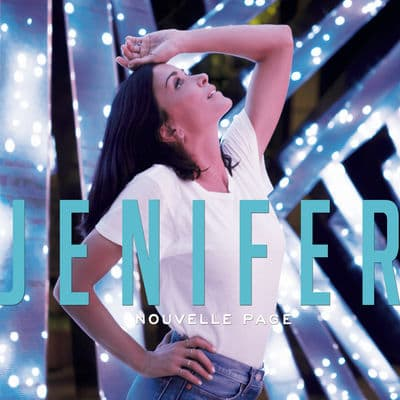 evidemment jenifer mp3