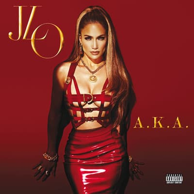 jennifer lopez album chansons mp3 télécharger