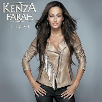 kenza farah feat soprano coup de coeur mp3