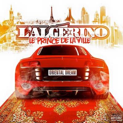 gratuitement algerino prince de la ville