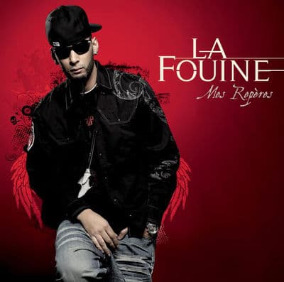 la fouine immortel mp3
