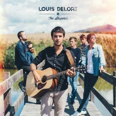 Louis Delort & The Sheperds