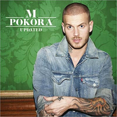 matt pokora mirage mp3