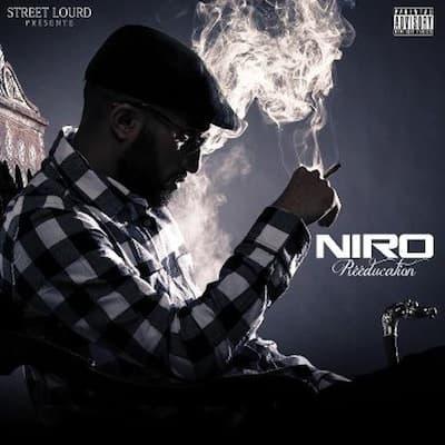 Fabuleux Télécharger et écouter Niro - Rééducation gratuitement et légalement AO01
