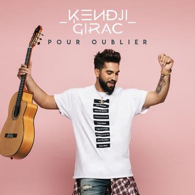 Kendji - Pour oublier