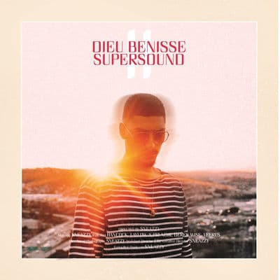Dieu bénisse Supersound, saison 2