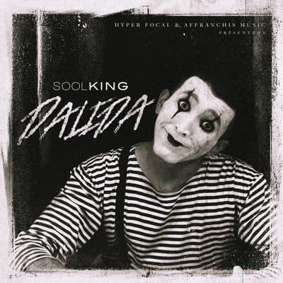Album 2018