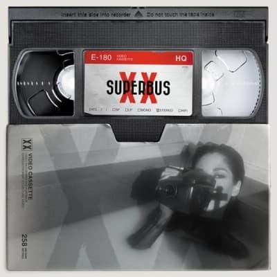 XX - EP
