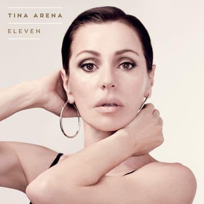 Eleven (Deluxe)