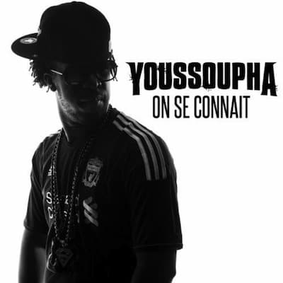 gratuitement youssoupha feat ayna on se connait