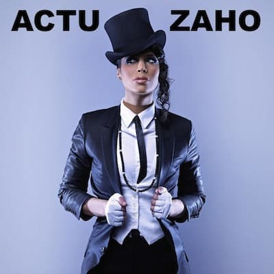 zaho boloss mp3