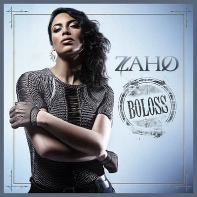 zaho assassine mp3