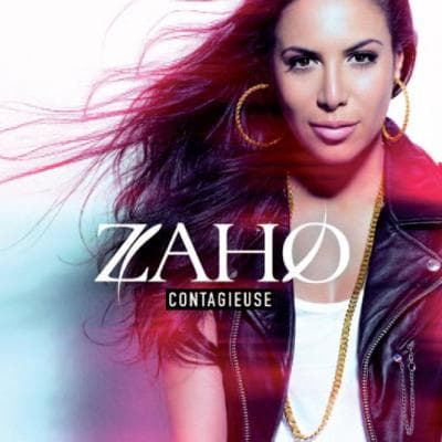 mp3 zaho un peu beaucoup