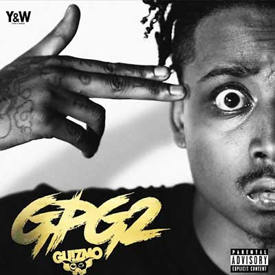 #GPG Vol.2