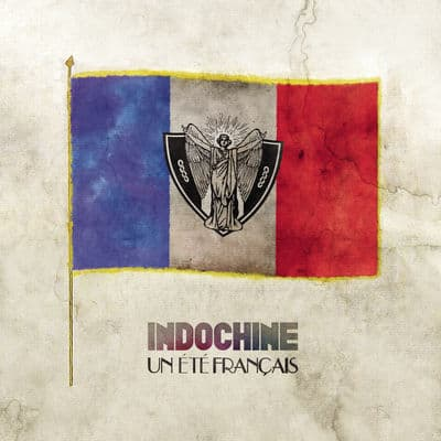 legalement indochine 13
