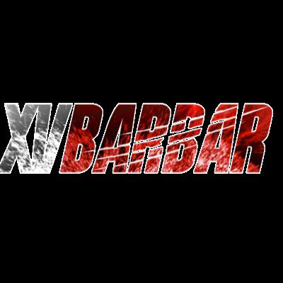 xv barbar biographie et discographie sur trackmusik