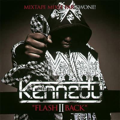Flashback Vol. 2