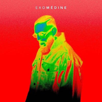 Exomédine - Single