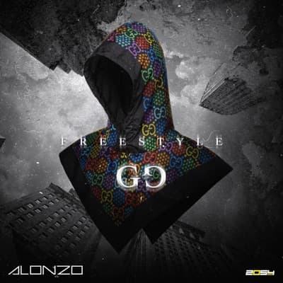 Freestyle GG - Single