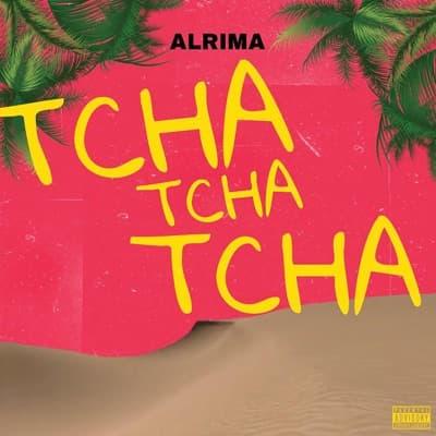 Tcha tcha tcha - Single