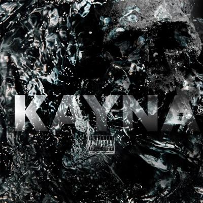Kayna - Single