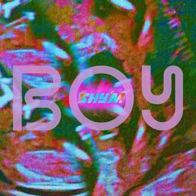 BOY - Single