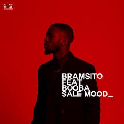 Sale Mood - Single