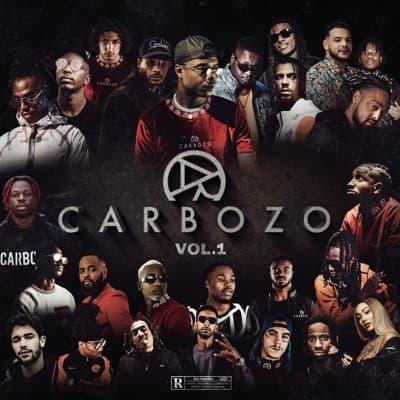 Carbozo Vol. 1