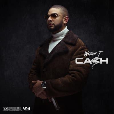 Cash - Single