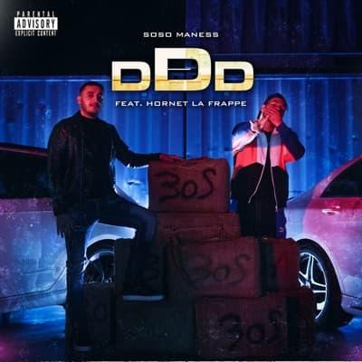 DDD - Single