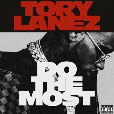Do The Most - Single