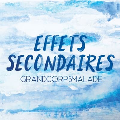 Effets secondaires - Single