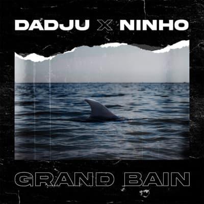 Grand bain - Single