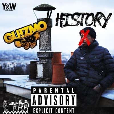 History X - Single