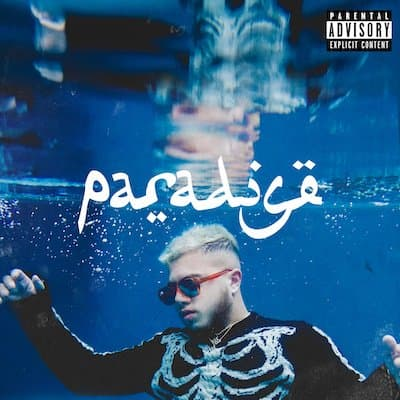 Paradise (Deluxe)
