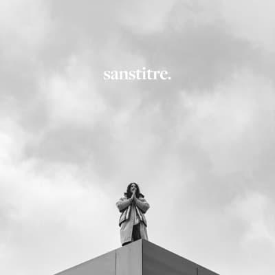 sanstitre. - Single
