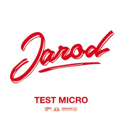 Test Micro
